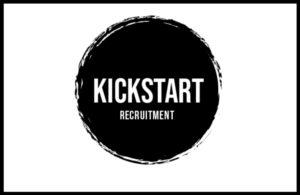 Kickstart viert 1 jarig jubileum